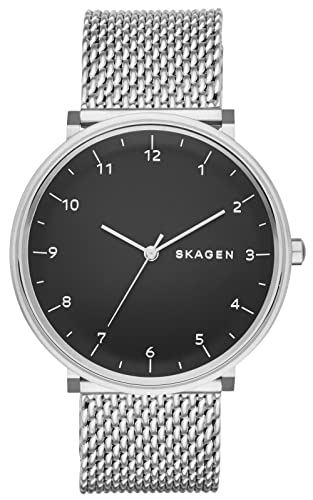 Reloj hombre SKAGEN HALD SKW6175