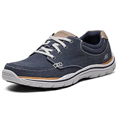 3ac1974799ff skechers shoes amazon cheap   OFF42% The Largest Catalog Discounts