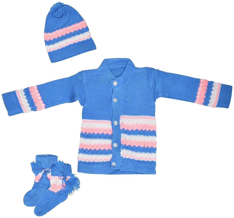 d29e0071d AKHIL   AARNA Baby Clothing Set (AA-2016-010