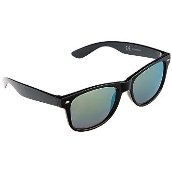 793e6cea3f Ultrasport Unisex s Wave Sunglasses