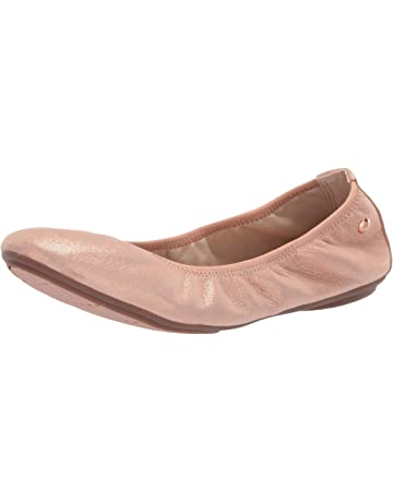 e9ec84878 Hush Puppies Women s Chaste Ballet Flat