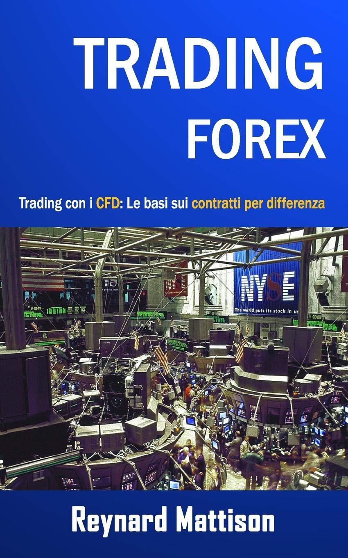 trading investimenti)