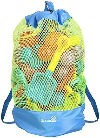 If Swimming Were Easy Cinch Bag