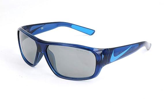 Nike Mercurial 6.0 Ev0778 404 61 Gafas de sol, MdnghtNvy ...