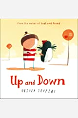 Up and Down Kindle Edition