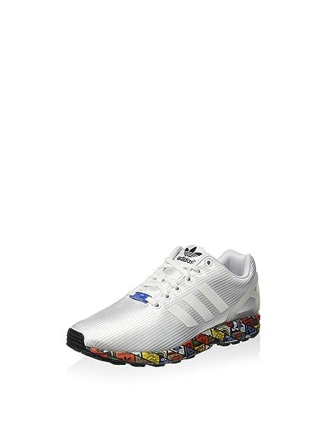 adidas zx flux 41