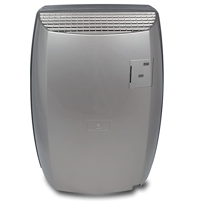 Amazon.com: Advanced Pure Air Newport Ultra Air Purifier | On-Going Air Quality Watch, Maintains Hygienic & Allergy-Free Environment, Removes 99.97% Dust, ...