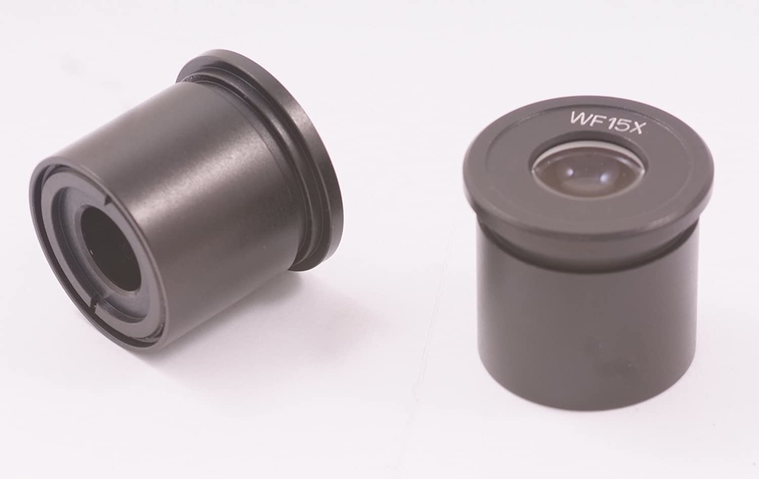 +LIMITED SUPPLY 10X EYEPIECE FOR #902-0030-2L /& 902-0050