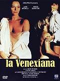 La venexiana [IT Import]