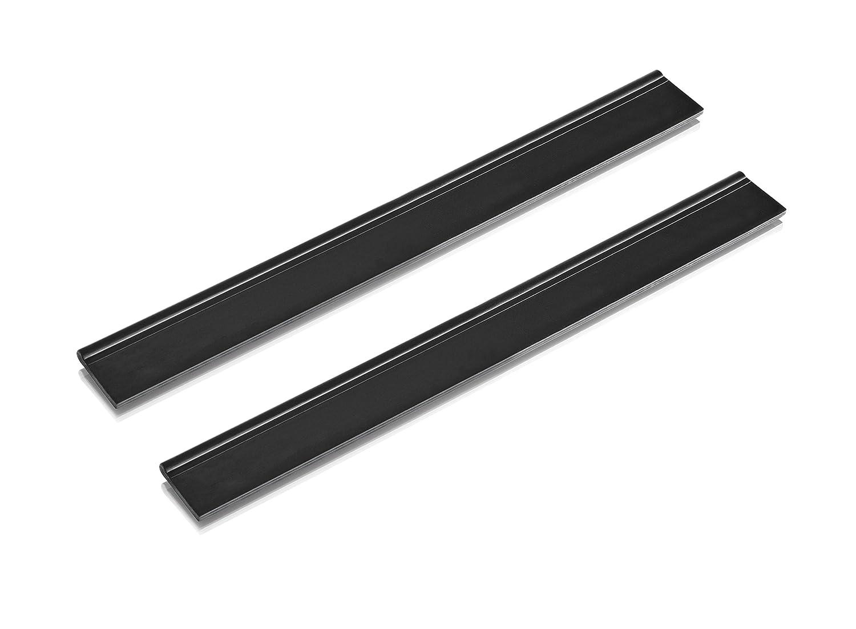 Kä rcher 2.633-104.0 Lè vres caoutchouc de rechange (170 mm) accessoire pour nettoyeurs de vitres Karcher