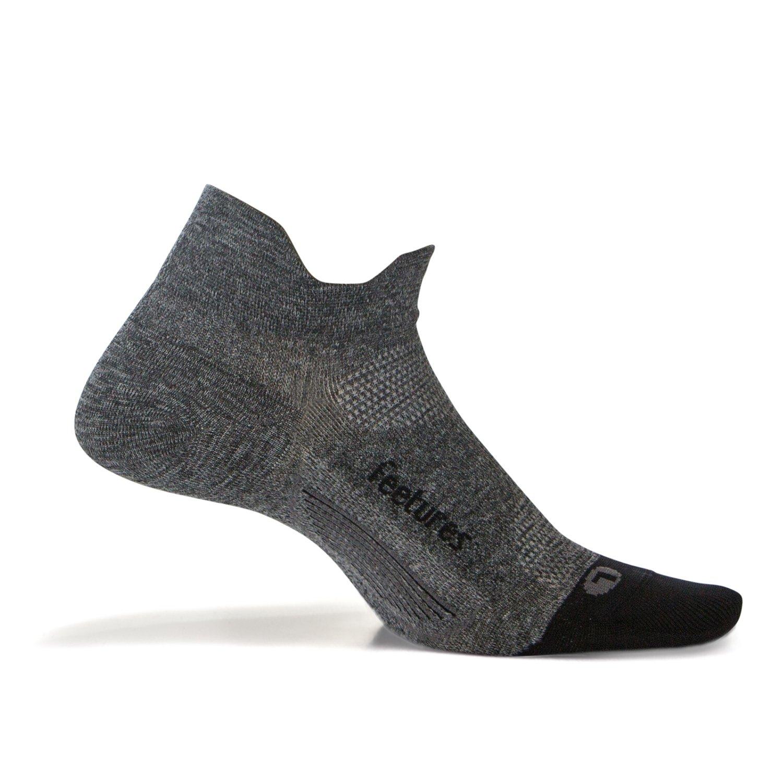 新しいコレクション Feetures! SOCKSHOSIERY SOCKSHOSIERY メンズ B074SW1F1D グレー XL|グレー グレー XL XL|グレー, ゆりかご:428953eb --- svecha37.ru