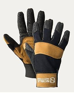 Hay Bucker Pro Glove