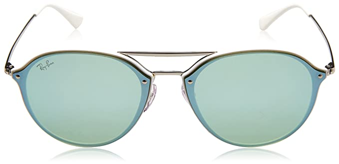 12ef5a3a7b RAYBAN Unisex s 0RB4292N 671 30 62 Sunglasses