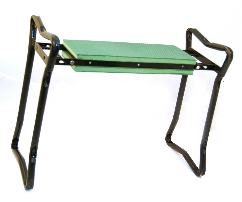 Hamble Green Blade BB-KP105 Garden Kneeler and Seat Hamble Distribution ltd