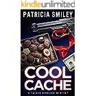 Cool Cache (Tucker Sinclair Series Book 4)