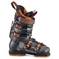 Tecnica Cochise 90 Ski Boot Mens