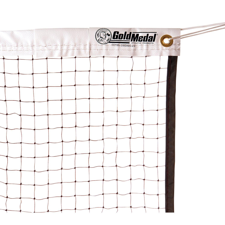 Economy Badminton Net product image