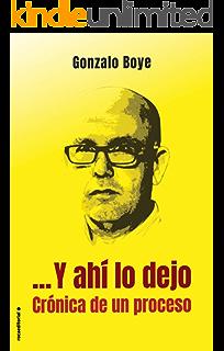 La República Catalana (FUERA DE COLECCION) eBook: García, Ramón Cotarelo: Amazon.es: Tienda Kindle