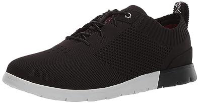 07224aa7770 UGG Men's Feli Hyperweave 2.0 Sneaker
