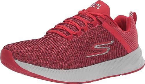 GOrun Forza 3 Stability Shoe