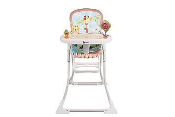 Hochstühle Für Babys Und Kleinkinder ~ Clamaro hangry baby kinder hochstuhl klappbar ab 6 monate mit 3