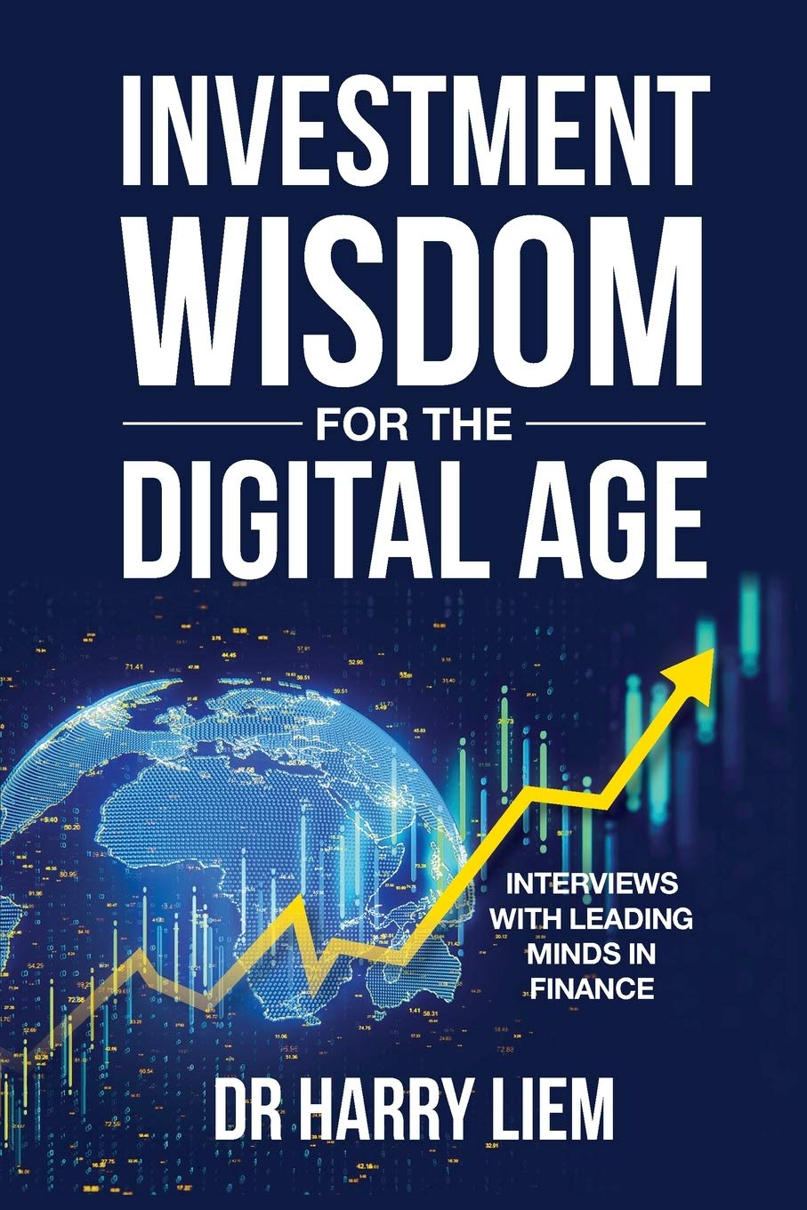 Investment Wisdom For The Digital Age