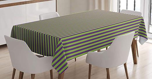 Retro 50s Kitchen Table
