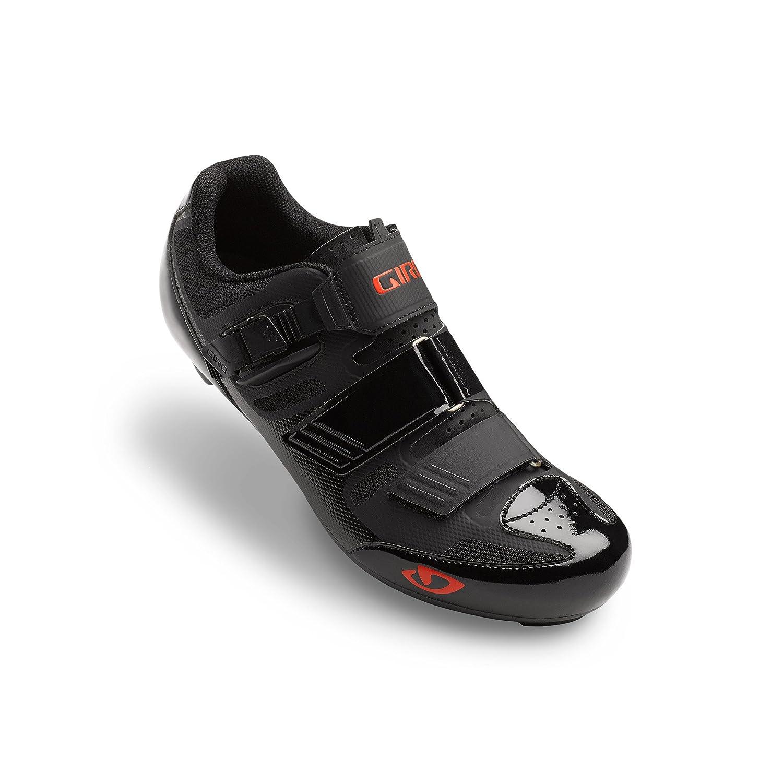 f18298abd9d51 Giro Apeckx II Cycling Shoes