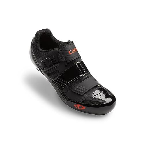Best MTB Shoes