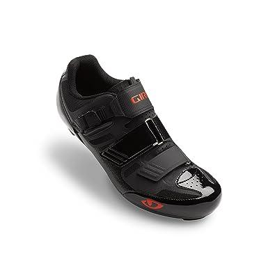 Chaussures à bouton Shimano noires unisexe Chaussures à bouton Shimano noires unisexe  Grösse 35 Riposella Lacets Cheville Brun 36  Pompes à Plateforme Plate Homme - Vert - Verde (Grün (Dusty Olive 902)) wcDQQ2dM