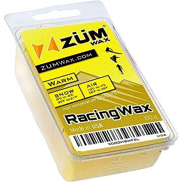 buy ZumWax Racing