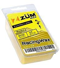 ZumWax Racing