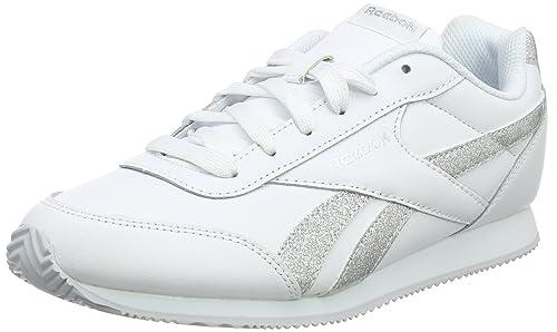 Reebok Royal Cljog 2, Zapatillas de Trail Running para Mujer: Amazon.es: Zapatos y complementos