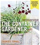 The Container Gardener