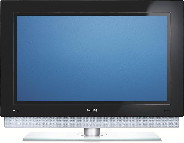 Philips 50PF9631D - Televisión HD, Pantalla Plasma 50 pulgadas ...