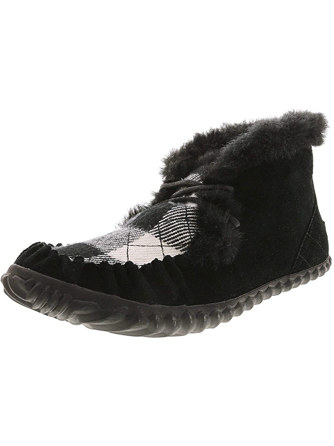 Sorel Women's Out 'n About Moccasins