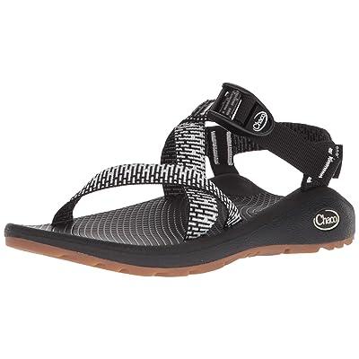Chaco Women's Zcloud Athletic Sandal   Sport Sandals & Slides