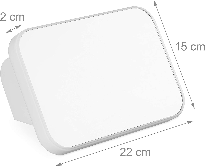 35 x 35 mm efco Pendente a Forma di Colomba in Metallo//plastica 4 Pezzi Colore: Argento ossidato