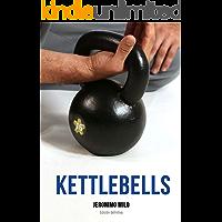 Manual definitivo de kettlebells: Edición final