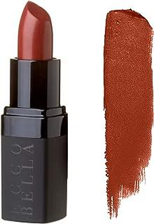 product image for Ecco Bella Plant-Based Vegan Lipstick (Rosewood)