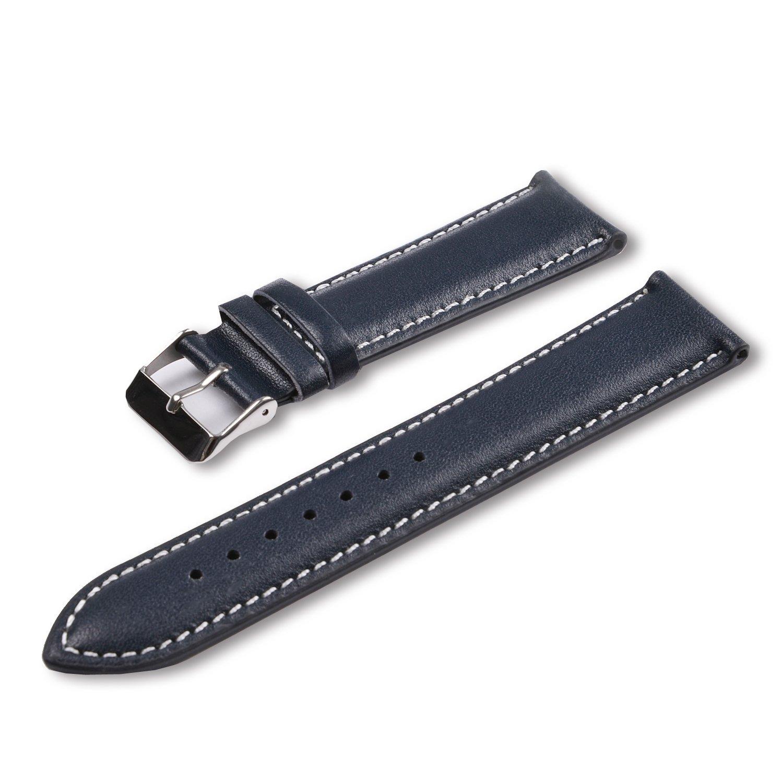 Xlyne 540041 Accesorio de Relojes Inteligentes Band Navy - Accesorios de Relojes Inteligentes (Band, Navy, Nara XW Pro)