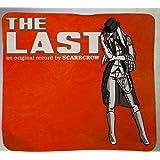 The Last (Vinyl)