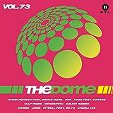 The Dome, Vol. 73 [Explicit]