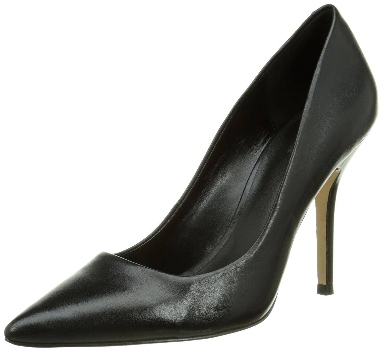 Aldo HAOLLAN, Women's Closed-Toe Pumps, Black (Black Leather/97), 5 UK (38  EU): Amazon.co.uk: Shoes & Bags