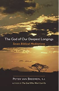 Premodern faith in a postmodern culture a contemporary theology of the god of our deepest longings seven biblical meditations fandeluxe Image collections