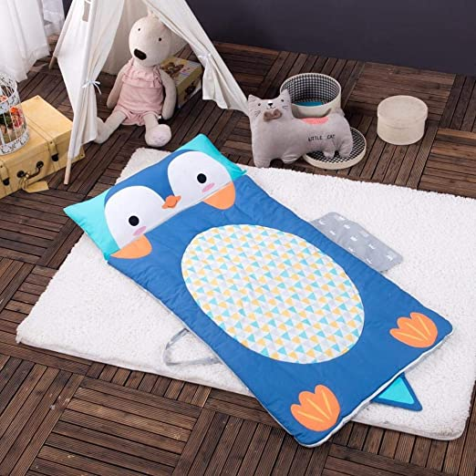 Blau Baby Decke Taufdecke Strickdecke Baby Geschenk Steckkissen Baumwolle
