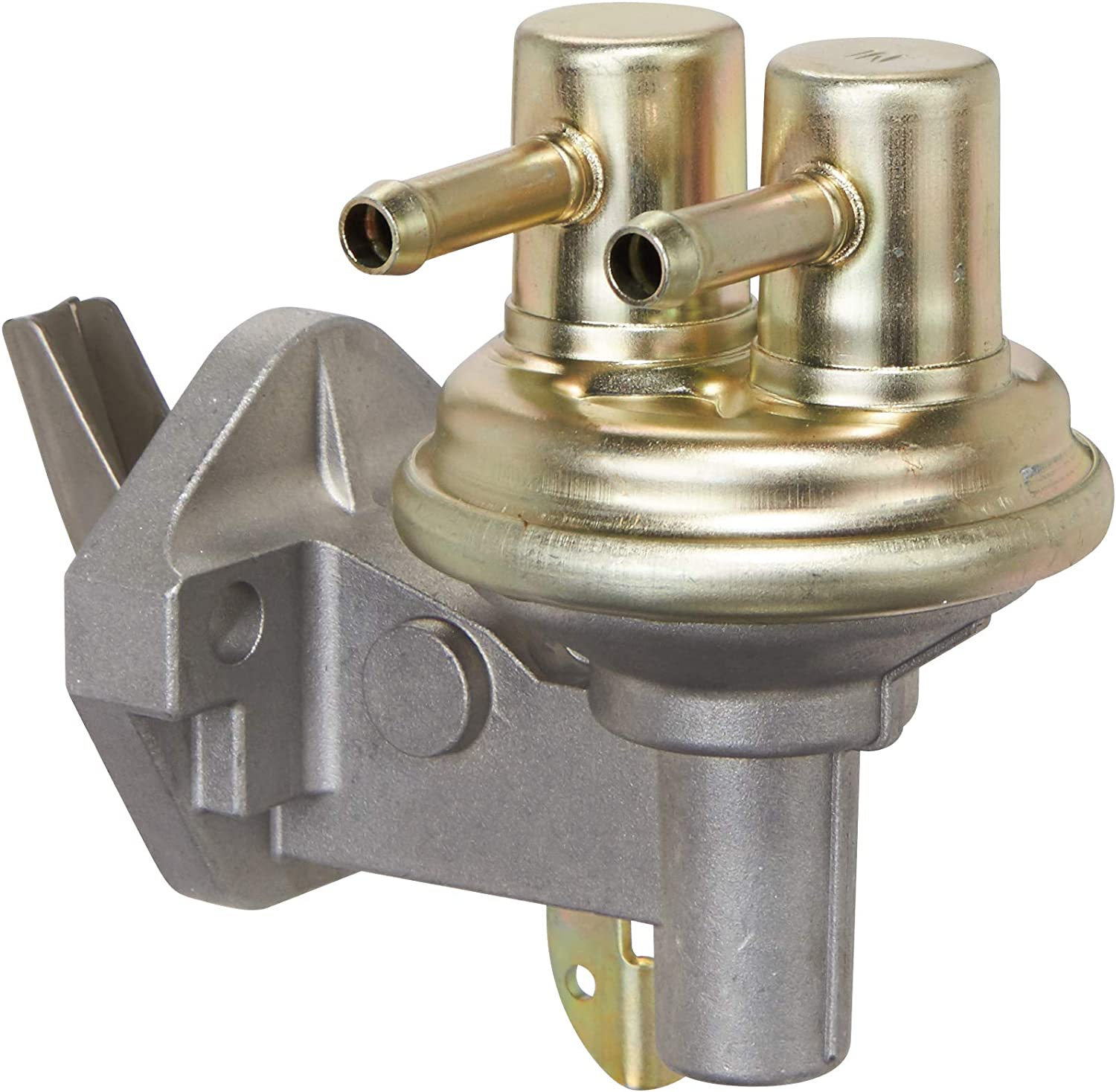 Spectra Premium SP1306MP Mechanical Fuel Pump