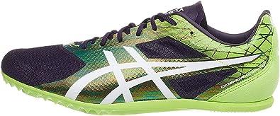 ASICS Men's Cosmoracer Md Track Shoe