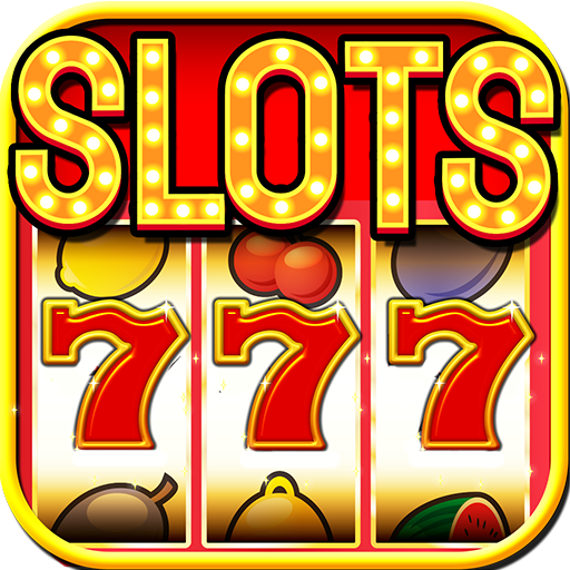 free slot machine offline downloads