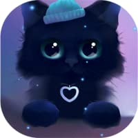 Lovely kawaii wallpapers cute backgrounds and lock screens for girls